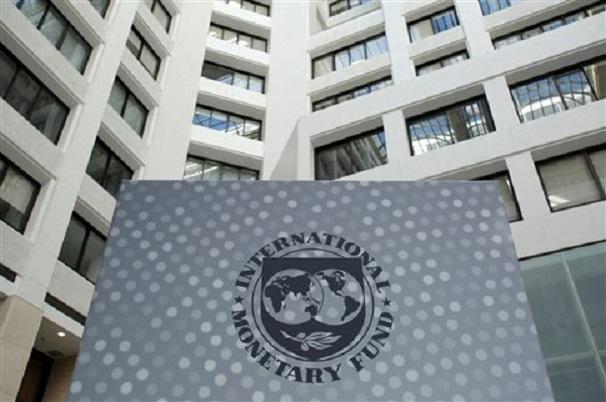 623f67f113 Σε τροχιά χρεοκοπίας η Ελλάδα. Έκθεση ΔΝΤ  «Εξαιρετικά μη βιώσιμο ...