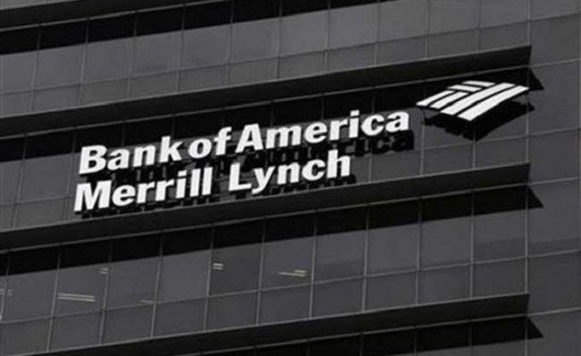 Ακραία στρέβλωση: Wall Street 6,2 φορές μεγαλύτερη από ΑΕΠ των ΗΠΑ