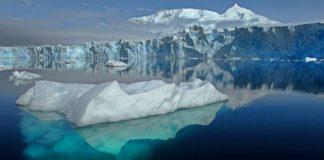 γροιλανδίας