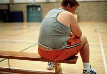 παχύσαρκοι