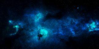 Γέννηση των άστρων