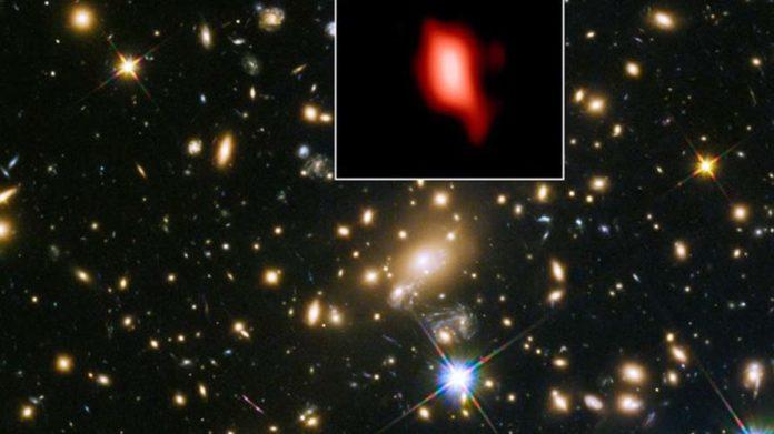 αστρονόμοι