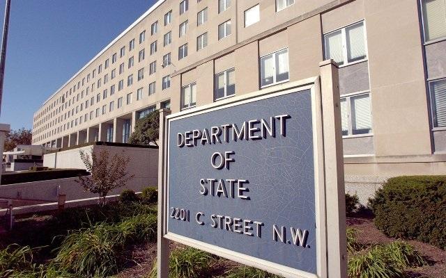 Η κυβέρνηση πανηγυρίζει για άσφαιρες δηλώσεις ΗΠΑ-Ε.Ε, που