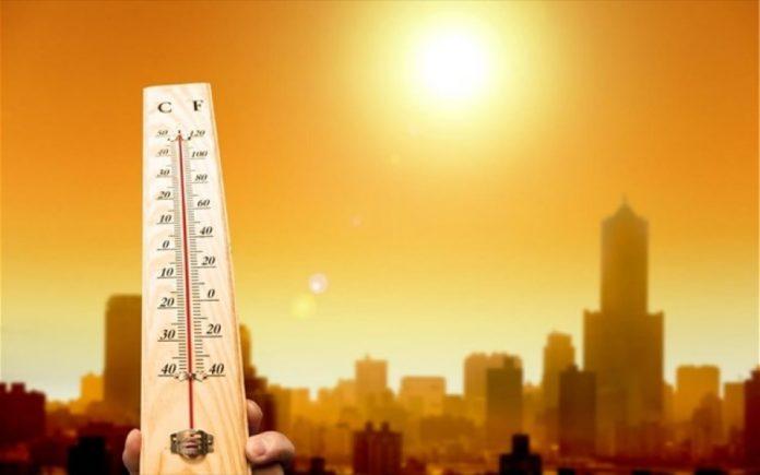 υπερθέρμανση