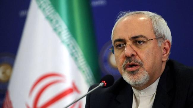ιρανός