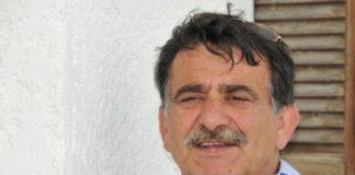 παπακυριακόπουλος