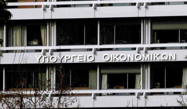 Θ.Σκυλακάκης: Νέα μέτρα στήριξης σημαίνουν νέο μνημόνιο και μελλοντικούς φόρους