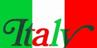 ιταλική
