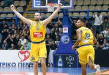basketleague