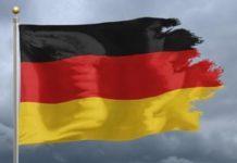 γερμανικής