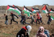παλαιστίνιοι