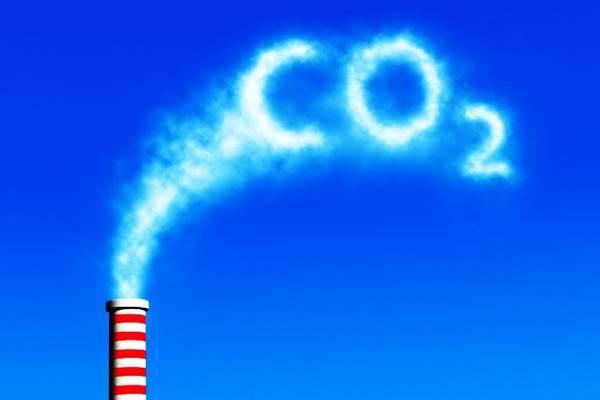 άνθρακα