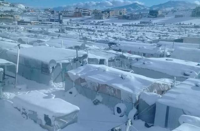 χιονιού