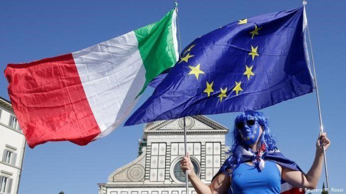 ιταλίας