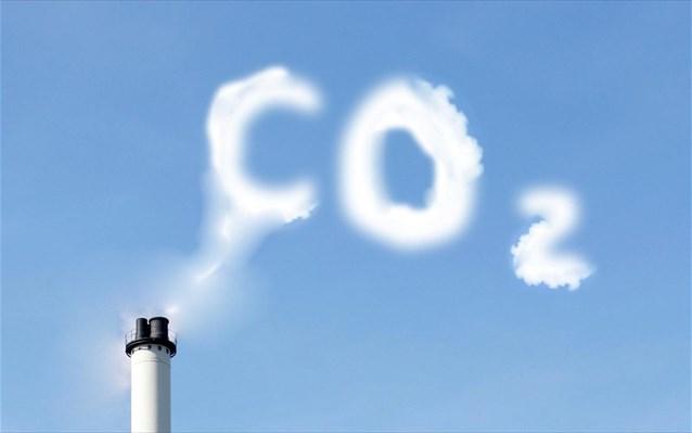 διοξειδίου