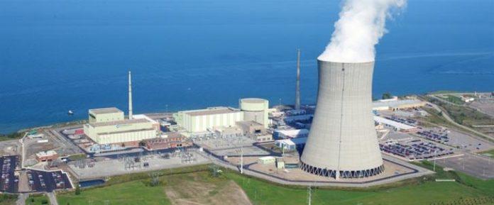 αντιδραστήρας