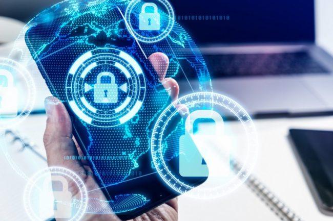 Αυξητικό κύμα υποκλοπών τηλεφώνων από ΕΥΠ και ΕΛΑΣ με κυβερνητικές εντολές