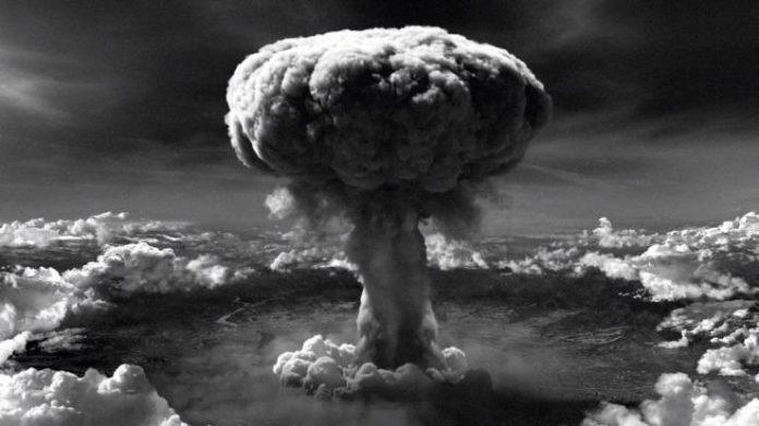 πυρηνικών