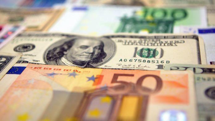 δολαρίου