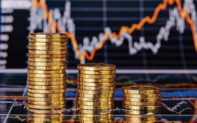 Προϋπ/σμός 2020: Έσοδα ιδιωτικοποιήσεων 2,44δις! Ασπόνδυλη οικονομική αποικία πολυεθνικών η Ελλάδα!
