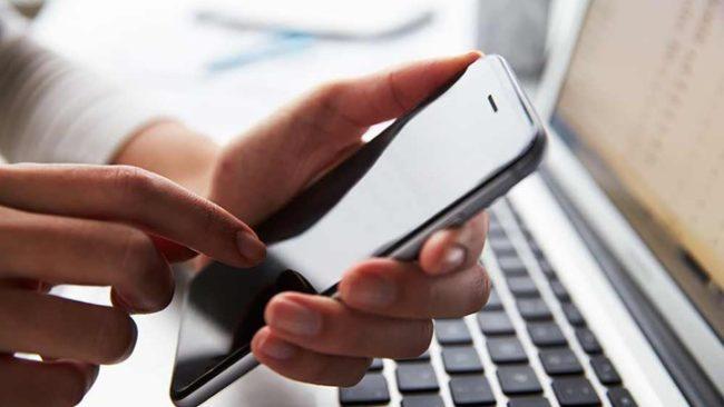 Ελλάδα: Ευρωπαϊκή πρωτιά τηλεπικοινωνιακών δαπανών. Ληστρικά τιμολόγια από καρτέλ τηλεπικοινωνιακών εταιρειών