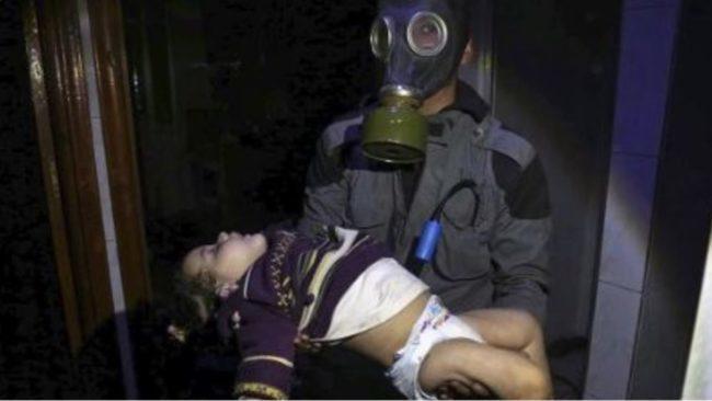 Συρία:Τα