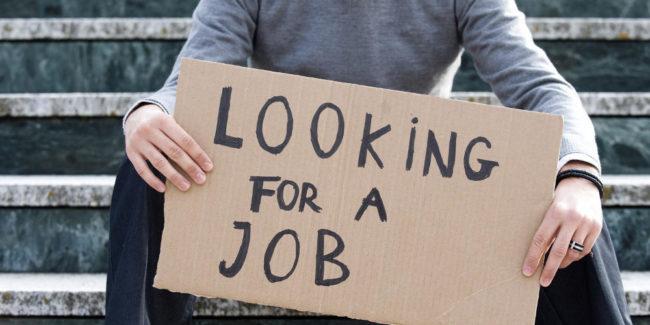 Σοκαριστική αποκάλυψη από τον ΟΑΕΔ!-Το υψηλότερο ποσοστό ανεργίας στη μεταπολιτευτική Ελλάδα!!