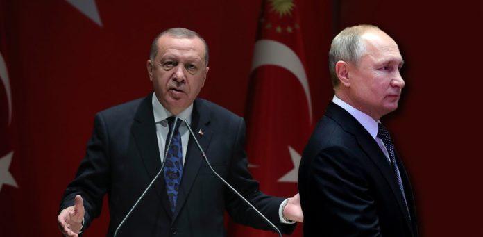 τουρκίας