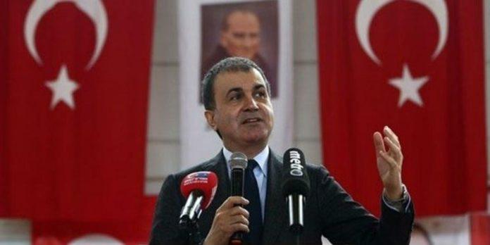 τουρκικό