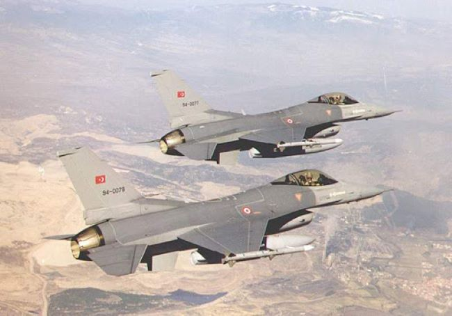 τουρκικά