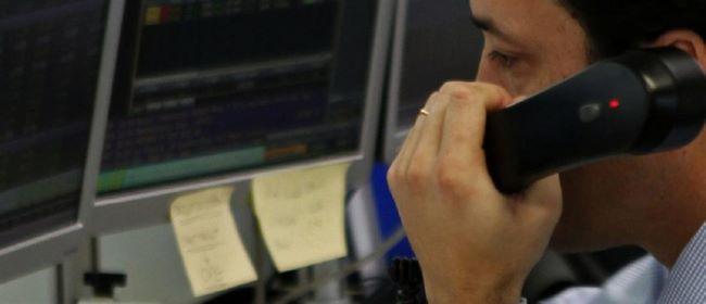 Οργιάζουν μέσα στην κρίση ανενόχλητες οι  εισπρακτικές σε βάρος δανειοληπτών-καταναλωτών