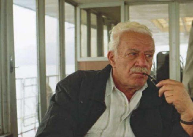 Χαρίλαος Φλωράκης: Την είχαμε την εξουσία και τη δώκαμε