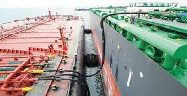 ασφάλεια των πλοίων τους
