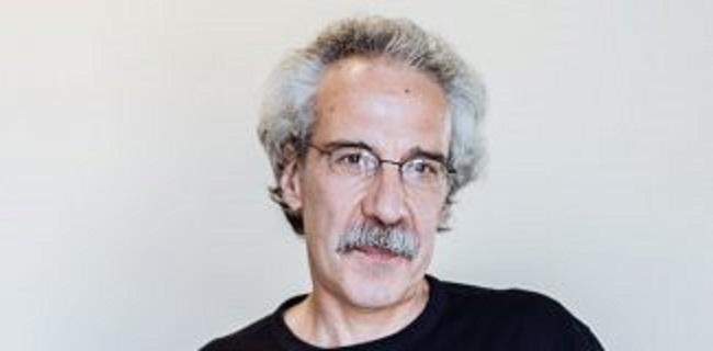 Πέτρου Παπακωνσταντίνου