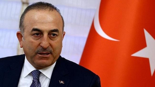 Θέμα «τουρκικής μειονότητας» στη Θράκη