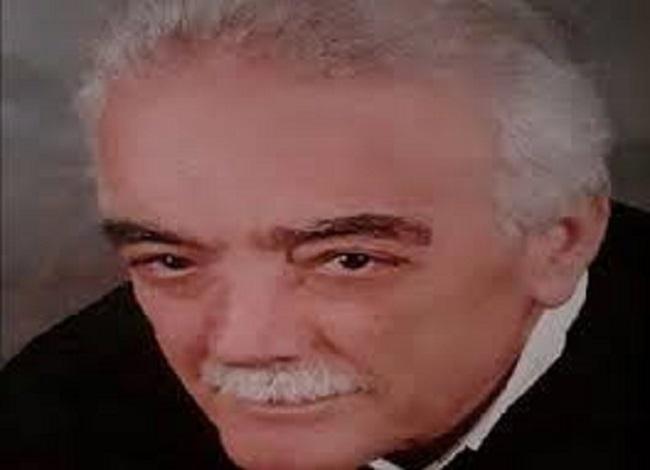 """""""Αναχώρησε"""" και ο Γιώργος Παριανός"""