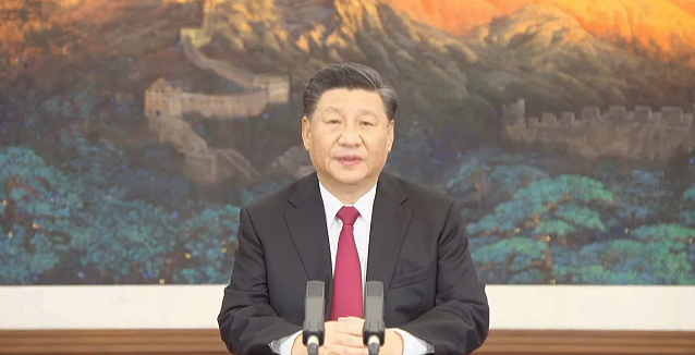 Η Κίνα βάζει φωτιές στις σχέσεις