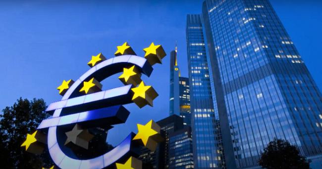 θα επιστρέψει η γερμανική Ευρώπη
