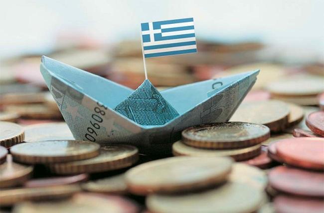 ΕΛΣΤΑΤ: Ύφεση εφιάλτης 11,7% στο γ' τρίμηνο του 2020