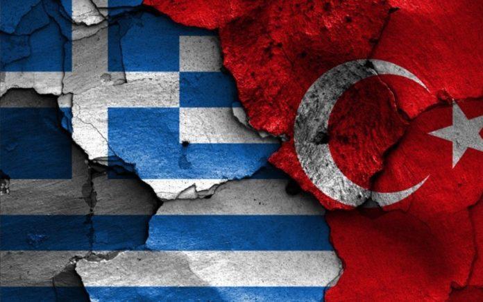 Τουρκία ξεπερνά κάθε όριο