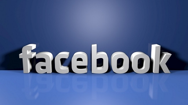 Εναντίον του Facebook στρέφονται 40 Πολιτείες