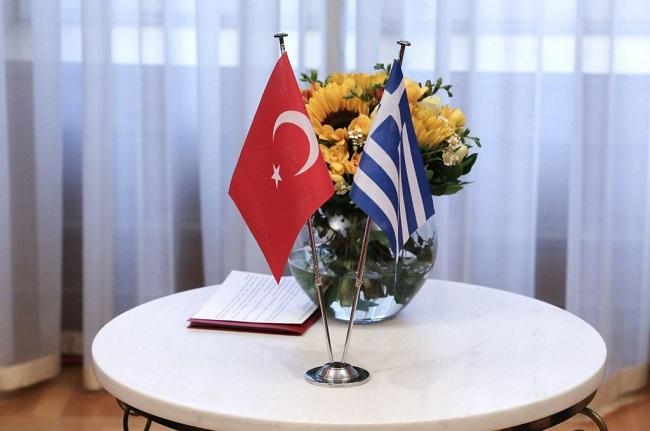 Τραγωδία για Ελλάδα: Ξεκινούν, χωρίς ατζέντα, 25Ιανουαρίου οι διερευνητικές με Τουρκία