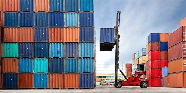 Γκάζια για τις κινεζικές εξαγωγές