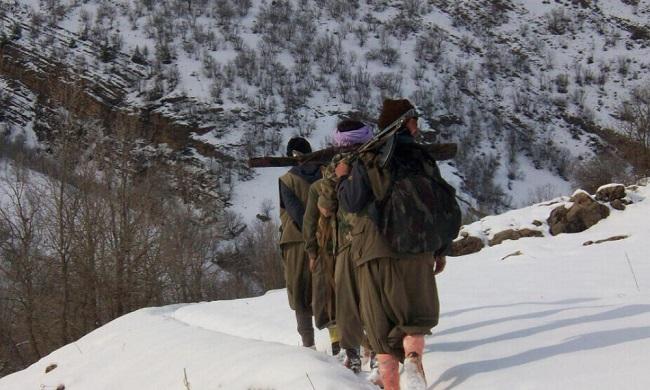 Μεγαλώνει η λίστα θυμάτων του τουρκικού στρατού