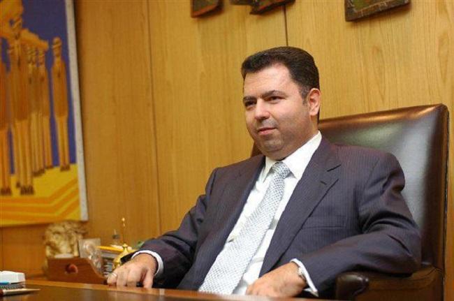 Λ.Λαυρεντιάδης μόνο 6-χρονια κάθειρξη