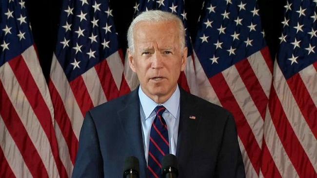 Ποιος είναι ο νέος πρόεδρος των ΗΠΑ, Τζο Μπάιντεν;