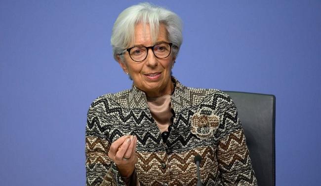 Η Ευρωζώνη κολλημένη στην ύφεση