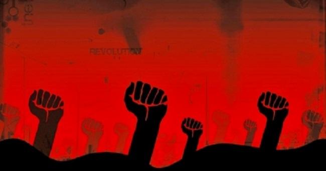 Η χαμένη ευκαιρία της κομμουνιστικής αριστεράς