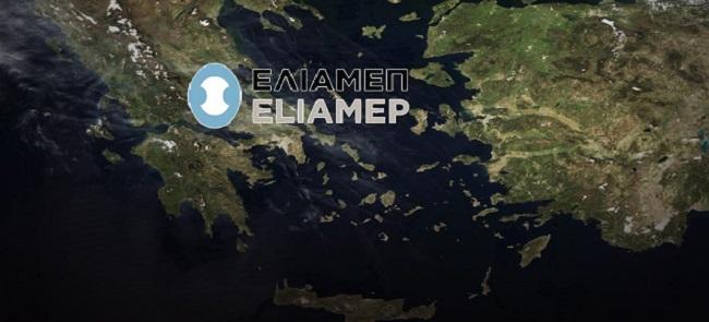 Το ΕΛΙΑΜΕΠ προτείνει περιορισμούς του ελληνικού δικαιώματος στα 12ν.μ.-Ανοίγει το «φρενοκομείο»!