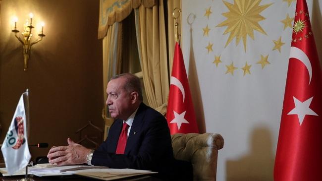 Η Τουρκία στο «τιμόνι» του ΝΑΤΟ
